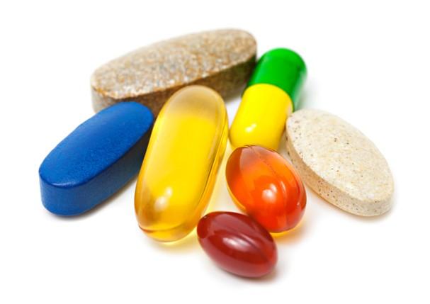 Nova geração de inibidores é composta por remédios para outros fins (Foto: ThinkStock)