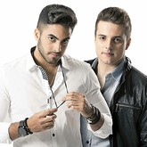 André e Mauro