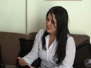 Dona de animal disse que vai registrar queixa na delegacia (Foto: Reprodução/TV Sudoeste)