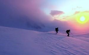 ski na nova zelandia ep13