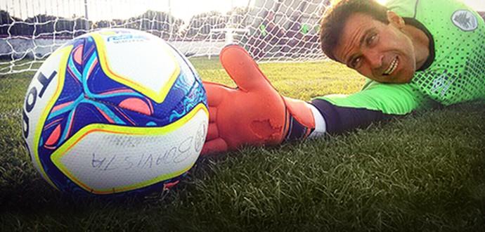 EUAtleta pre-temporada 4 Thiago Asmar_690 (Foto: Eu Atleta | Arte | foto Igor Christ)