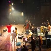 Orquestra Buena Vista Social Club