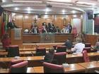 Lei Orçamentária estima receita de R$ 2,5 bi para João Pessoa em 2016