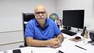 Professor de tecnologia fala sobre alternativas para aumentar receitas do AM