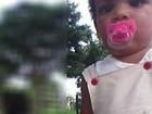 Menina de um ano morre afogada em represa em Rio Bananal, ES