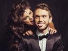 Zedd e Selena, Diplo e Katy Perry: lista tem 'affairs' de famosas e DJs do Lolla