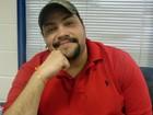 Tiago Abravanel está prestes a lançar música no Faustão: 'Ansioso'