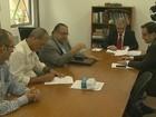 Promotor propõe TAC contra lucro abusivo em postos de Ribeirão Preto