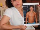 Filho de brasileira sai da Bélgica para lutar na Síria