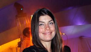 Joana Balaguer