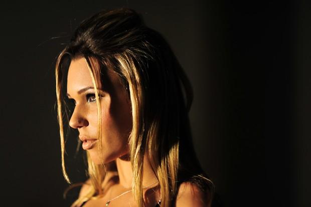 Marien, ex-bbb (Foto: Divulgação /  Jana Vieiras)