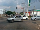 Governo do Acre prepara ação judicial contra Eletrobras por apagões