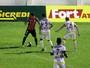 Fim! Fase de grupos do Catarinense termina neste domingo com três jogos