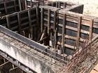 Estado abre licitação para parceria em radioterapia em Sorocaba, diz Uip
