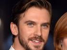 Dan Stevens será Fera em novo 'Bela e a Fera'; saiba mais sobre o ator