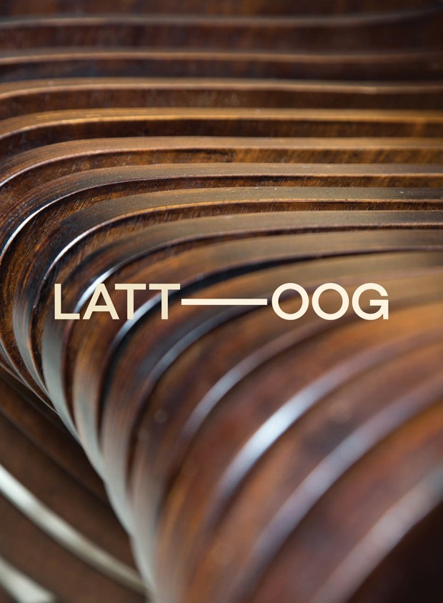 Leonardo Lattavo e Pedro Moog lançam livro no Rio de Janeiro (Foto: Divulgação)