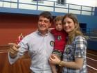 Derrotado em Petrópolis, Bernardo Rossi fala sobre o resultado