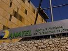 Anatel quer que operadoras avaliem mensalmente qualidade de serviços