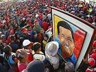Brasil será decisivo para estabilidade regional pós-Chávez