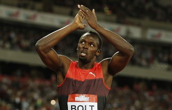 Ciência, genética, rotina regular: Jogos Olímpicos e os benefícios para a saúde