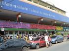 Candidatos em Santarém se queixam de possível adiamento do Enem