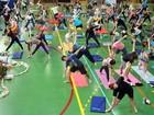 Sesc de Piracicaba tem programação gratuita em Encontro de Yoga