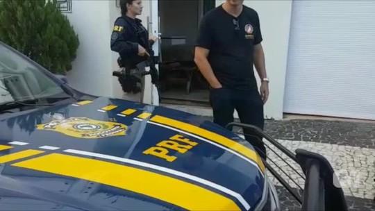 Operação cumpre 96 mandados no Piauí e Ceará contra fraude em licitações