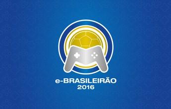 Inscrições do e-Brasileirão chegam  a oito mil: Fla e Corinthians lideram