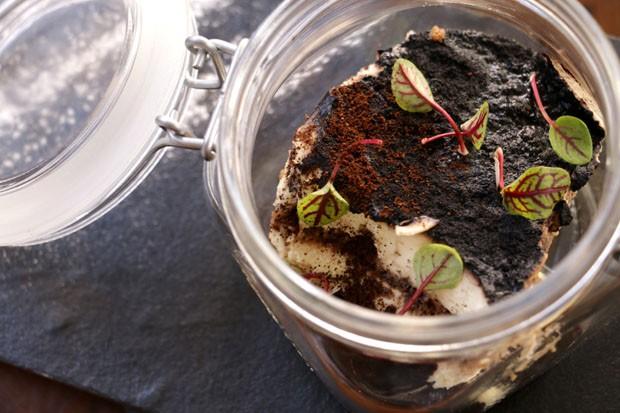 Receita de tiramisu: aprenda a preparar a sobremesa (Foto: Divulgação)