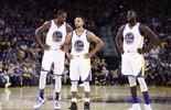 Confira tudo sobre a temporada 2016/2017 da NBA no SporTV.com! (Getty Images)