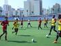 """Por reação, Cabo convoca torcida do Atlético-GO para """"estreia"""" no Olímpico"""