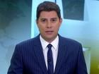 TSE pede perícias e depoimentos em ações sobre chapa Dilma-Temer
