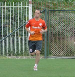 Josimar (Foto: Paula Menezes/Globoesporte.com)
