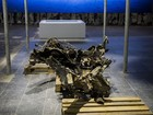 Noruega inaugura centro sobre a chacina que matou 77 pessoas
