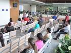 Prefeitura de Ponta Grossa começa a emitir licenças ambientais neste mês