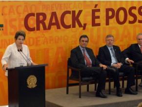 Crack, é possível vencer - Dia internacional de combate às drogas - Globo Cidadania (Foto: Divulgação/Isaac Amorim)
