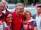 Padilha faz campanha em cidades do Alto Tietê neste sábado