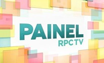 Painel RPCTV (RPCTV)
