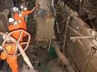 ANP culpa Petrobras e BW por explosão em navio-plataforma