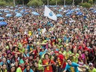 Beatles, Bowie, Caetano... Blocos de carnaval homenageiam famosos