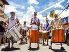 Bloco Bloquete abre desfiles no domingo de carnaval em Vinhedo