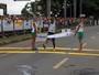 Após vencer Pampulha, Giovani dos Santos mira título na São Silvestre