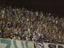 Em Sorocaba, São Bento busca primeira vitória e fim do jejum no ano