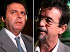 PT confirma apoio a Carlos Eduardo (PDT) no segundo turno em Natal