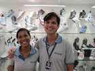 'Boom' de empregos leva shopping, bancos e marcas famosas a Ipojuca