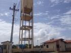 Moradores do Oscar Santos, em Macapá, estão há 9 dias sem água