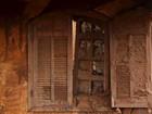 Tombamento de distritos de Mariana é alerta para que tragédia não se repita