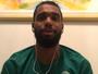 Luiz Antônio confia que Chapecoense não perderá pontos na Libertadores