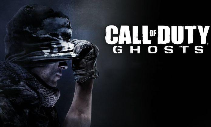 Brasileiros participaram de uma etapa nacional de Call of Duty: Ghosts pela MLG Brasil (Foto: Divulgação)