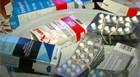 Autorizada alta de até 6,31%  nos remédios (Reprodução/EPTV)